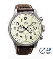 ca2b283617f Pánské hodinky